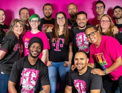 T-Mobile experts