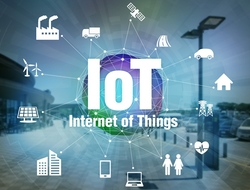 Australian authority turns to IoT to protect the environment