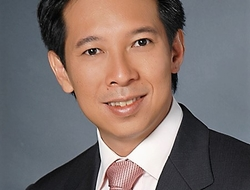 Andrew Yeong, Regional Head of APAC, Tata Communications