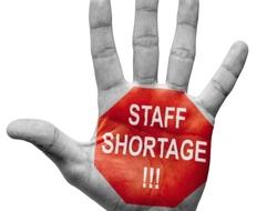 HK CIOs turn to temporary staff to beat skills shortage