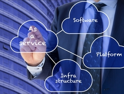 HPE offers SaaS-based tool for hybrid cloud management