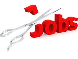 Automation may cause major job losses