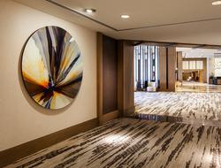 Eaton Fine Art completes art program of The Phoenician Resort.