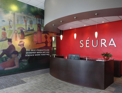 DeLeers Construction, Berners-Schober team up for Séura's Green Bay facility renovation.