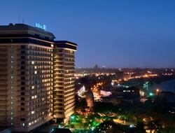 Sri Lanka S Melwa Hotels Lands Loan To Develop Six Hilton Branded Ho