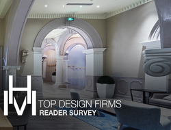 top-design-firms