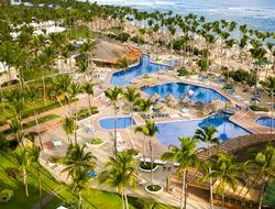 Sirenis to rebrand Punta Cana resort with $30M redesign by Maat Handasa and Paulina Moran.