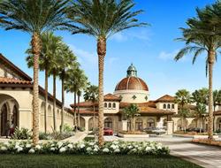 The Grand Solmar at Rancho San Lucas Resort