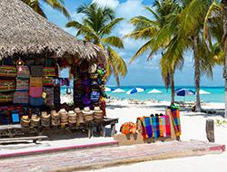 Cancun, Cozumel, Riviera Maya 2018 Focus Series