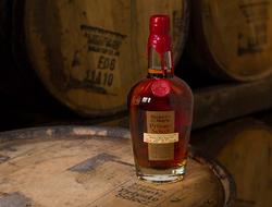 Maker's Mark Private Select Bourbon