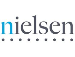Nielsen CGA