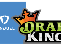 DraftKings-FanDuel Merger Folds Under FTC Pressure