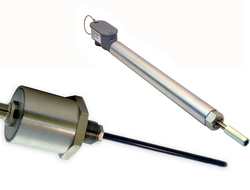 What Is The True Cost Of Ownership For Common Linear Position Sensors - Part 2