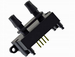 What Separates a Differential Pressure Sensor From Other Pressure Sensors?