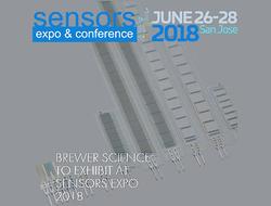 Sensors Expo 2018: Materials Design Is Key to Next-Generation Sensors