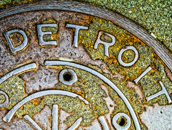 Detroit summersetretrievers/ iStock / Getty Images Plus