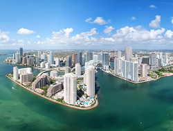Miami // Photo by Mindy_Nicole_Photography/iStock/Getty Images Plus/Getty Images