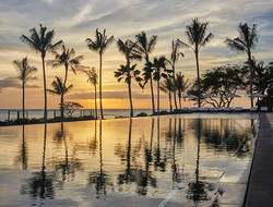 Four Seasons Resort Oahu at Ko Olina,