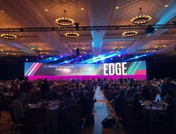Travel Leaders Network EDGE Conference