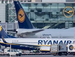 Ryanair (Edit Only for TAC/LTA)
