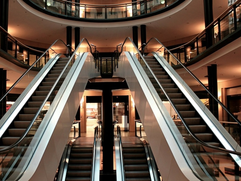 5G indoor will require multi-stakeholder investments: Mun | FierceWireless