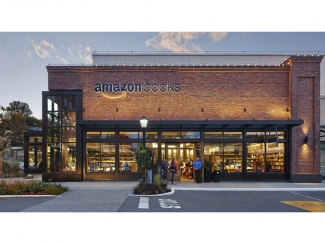 http://www.fierceretail.com/stores/amazon-confirms-chicago-store?utm_medium=nl&utm_source=internal&mkt_tok=eyJpIjoiTm1GbFpUaG1ZbUkxT1dGaSIsInQiOiJiQVhNR1IwVDRTelR0NkwxdmE5MjNEQXFXM2hsRmpid2lhVHJUcG1vR0NtOGhmQUdoalJDTzh0djJhOXZ5VXYwenpaM2xiTG9VOTR1QUFrTHJjTlwvYjVCdkpnTU1CZTVPNE81b2tcL2M2QmhRPSJ9