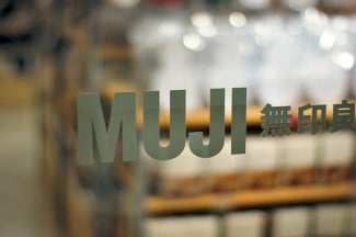 http://www.fierceretail.com/operations/muji-opens-first-suburban-store