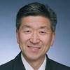 Paul Sunu