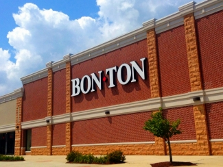 http://www.fierceretail.com/digital/bon-ton-adds-bopis