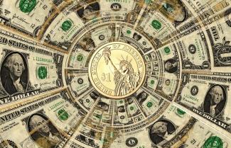 http://www.fierceretail.com/operations/walmart-partners-for-new-money-transfer-program