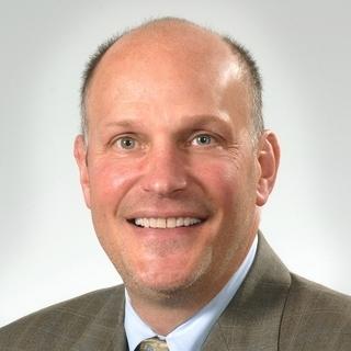 Philip Oravetz