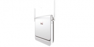 Samsung small cell for Verizon