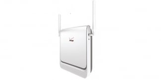 Samsung small cell for Verizon