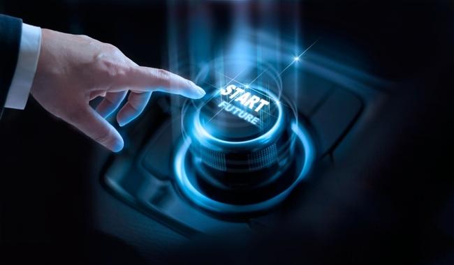 Serverless: The future of cloud computing?