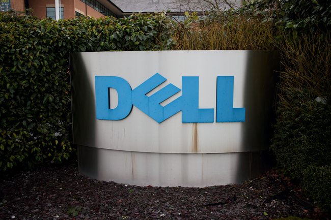 Dell EMC has unveiled new storage, server and hyperconvergence products leveraging AI and machine learning (Image Thinglass / iStockPhoto)