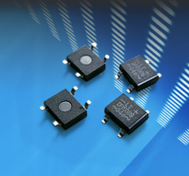 Diodes purchases Lite-On
