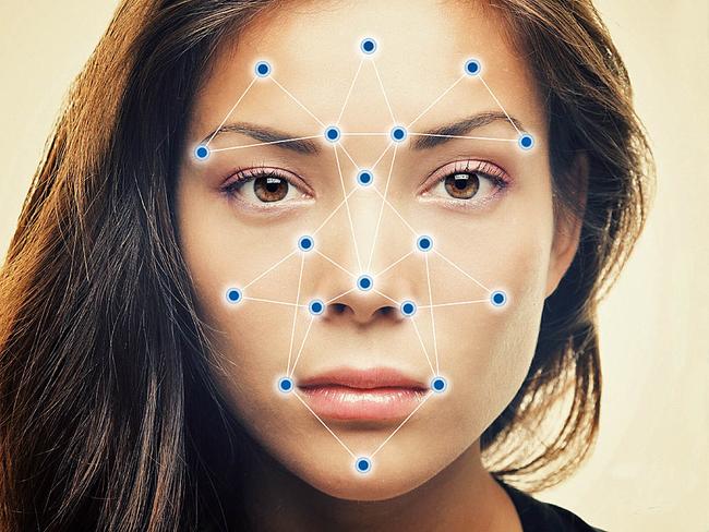 FaceTec, ZoOm, Apple, iPhone X, 3D, Facial Recognition, Facial Authentication
