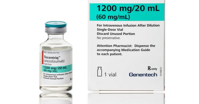 Pharma News | Pharma Industry | Pharmaceuticals Industry