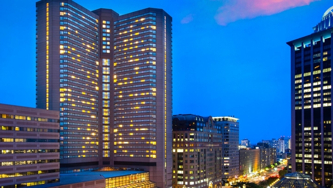 More than 7,700 workers at Marriott International hotels are preparing to mobilize Saturday, Oct. 20, as talks between the hotel company and union Unite Here continue to deteriorate.