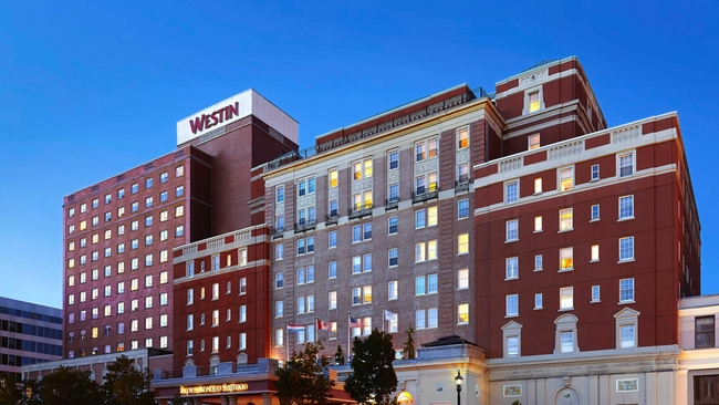 New Castle Hotels & Resorts installs new accounting system