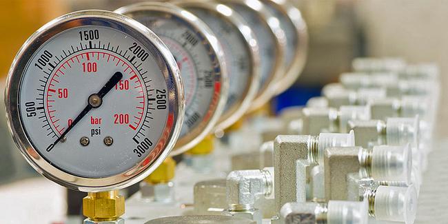 How to Crack Pressure Sensor Accuracy & Calibration Code