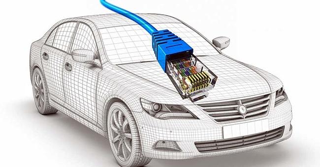 Basics of Automotive Ethernet Compliance Testing