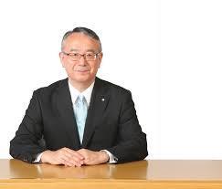 Isao Teshirogi