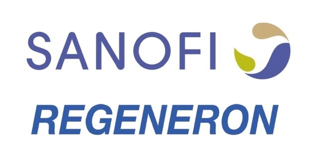 Sanofi-Regeneron