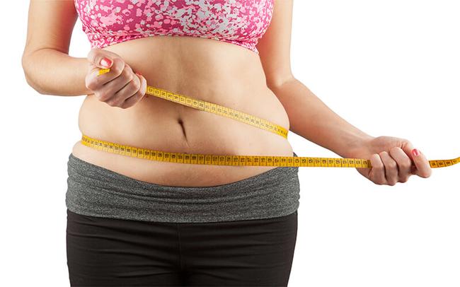 Reduce Fat