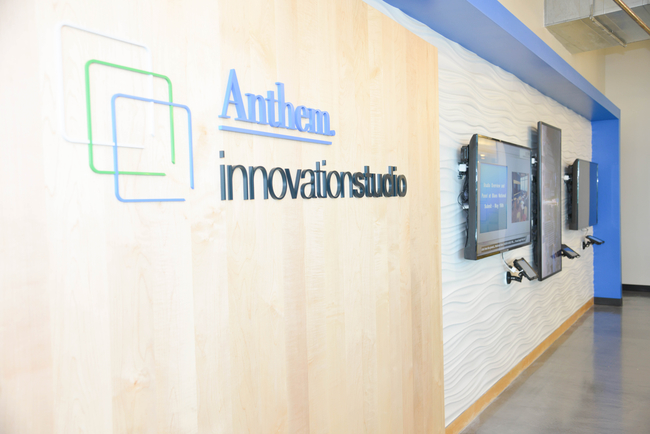 Anthem_Innovation_Studio_Credit:BusinessWire