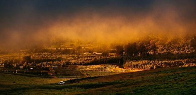 rural area (Pixabay)