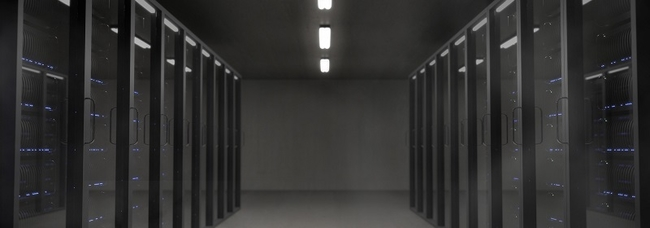 data center (pixabay)