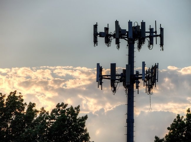 celltowerclouds
