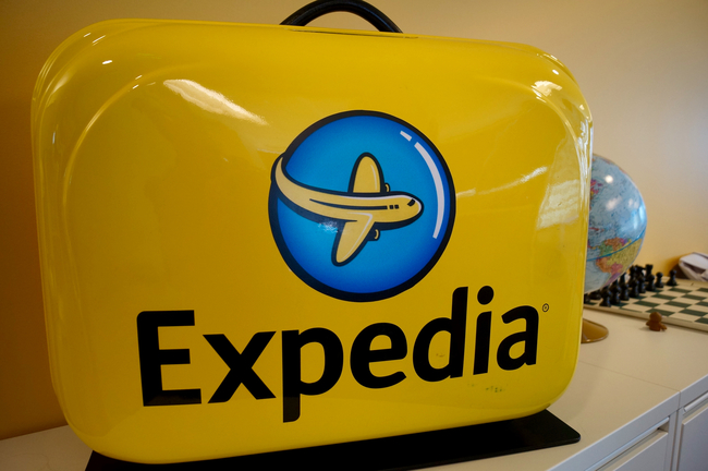Expedia offering more product tools for hoteliers